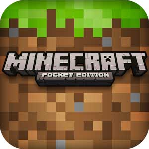 Скачать Minecraft Pocket Edition (PE) 1.13.0.6 на Android - MCPE