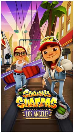 subway-surf-los-angeles-log